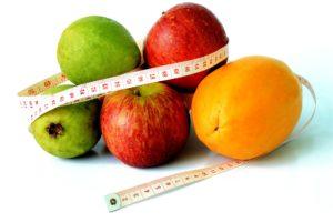 diet-861173_1920
